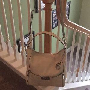 Large Michael Kors  Bag
